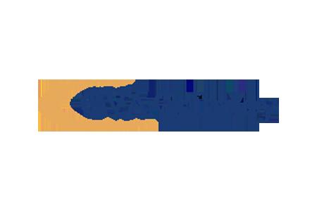 GVA Grimley logo