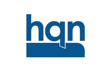 HQN Limited logo