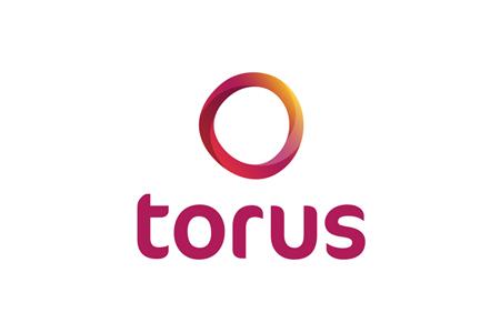 Torus  logo