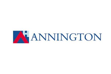 Annington Homes