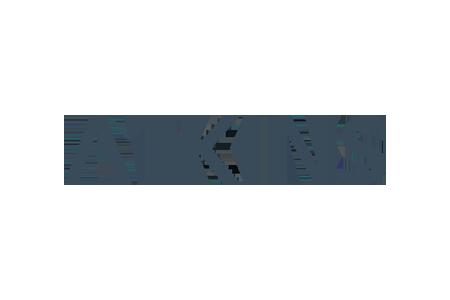 Atkins Global logo
