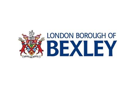 Bexley London Borough logo