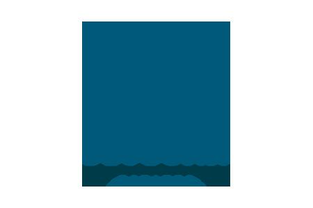 Blueoak Estates logo