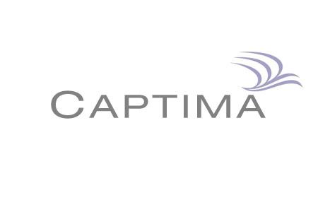 Captima capital structures
