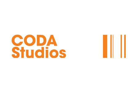 Coda Planning logo
