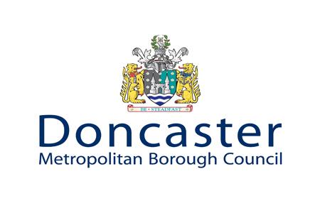 Doncaster Metropolitan Borough Council