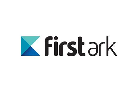 First Ark Group logo
