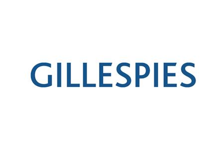 Gillespies LLP