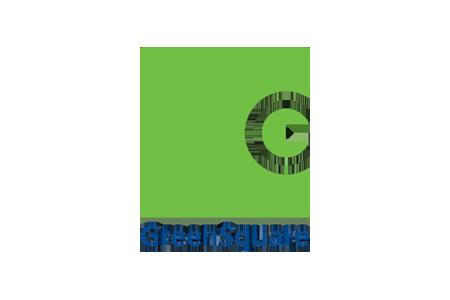 GreenSquare Group logo