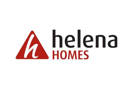 Helena Partnerships Limited logo