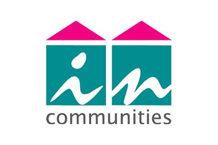 Incommunities logo