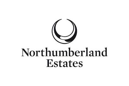 Northumberland Estates
