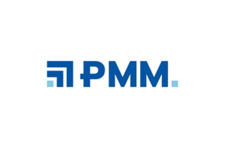 PMM Advisers LLP logo