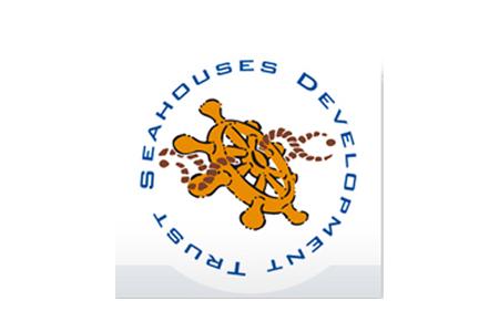 North Sunderland & Seahouses Dev Trust logo
