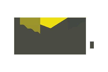 Slingshot Group logo