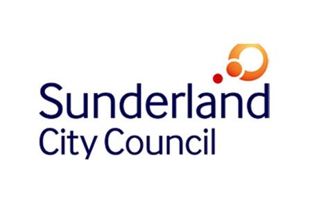 Sunderland City Council logo
