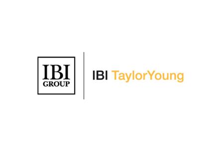 Taylor Young logo