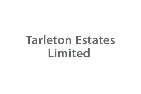 Tarleton Estates Limited logo