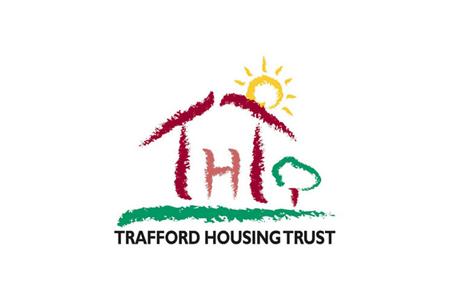 Trafford Housing Trust Limited logo