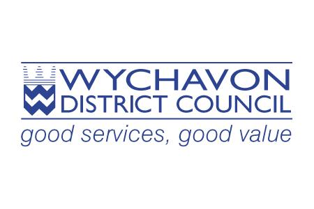 Wychavon District Council